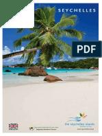 English Mini Brochure (2)