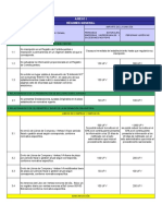 Clasificacion de Sanciones Por IDF 2016 RND 10-0032-16