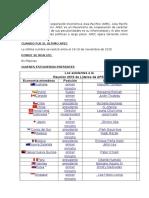 QUE ES EL APEC.docx
