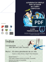 libro_foucault_web.pdf