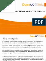 1_1_1_PPT_Conceptos_Basicos_Tuneles