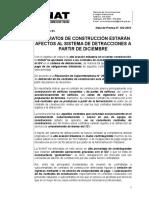 NotaPrensaN-1832010.doc