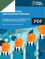 Benchmarking-templates-for-digital-marketing-smart-insights.pdf