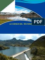 río-rimac