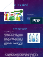 PLASTICO- (1)