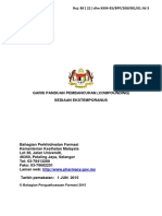 Compounding Malaysia