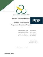 Relatório - Lab 02_v3