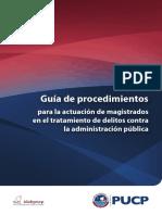 guia_anticorrupcion02.pdf
