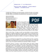alo_presidente_177.pdf
