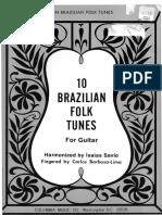 10_brazilian_folk_songs.pdf
