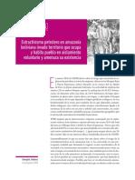 I1anforme No contactados (2) (1).pdf