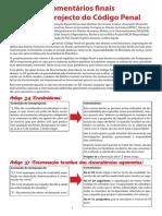 Cp Notaparlamento2014