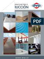 Catalogo Construccion Dvp