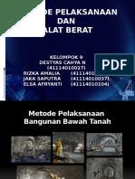 Alat Berat Kel. 9.pptx