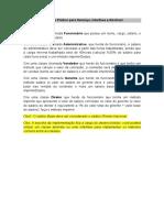Herança 04-11.pdf