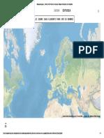 Mapa para jugar.pdf relieve europa.pdf