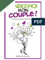 Rendez-moi mon couple ! - Prune Quellien.pdf