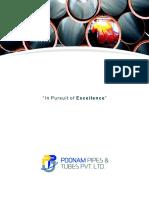 Poonam Pipes & Tubes Catalogue.pdf