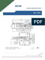 PPM ATT400 Volledige Brochure