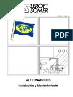2327o_es.pdf