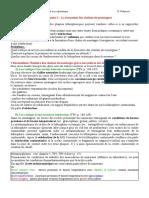 pdf_TS_1B2_formation_montagnes.pdf