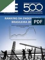 ranking_2016_2