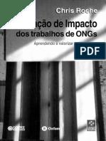 ABONG_AVALIAÇÃO_DE_IMPACTO_DOS_TRABALHOS_DE_ONGS.pdf