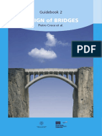 Guidebook-2_Design_of_Bridges.pdf