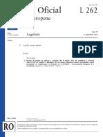 Decizia Comisiei Europene.pdf