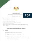 tarikh pembayaran gaji kakitangan awam 2017