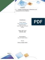 Actividad Colaborativa II_ Grupo 201102-265 (1)