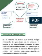 54059362-Evaluacion-diferenciada