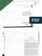 179153504-Escobar-T-La-Belleza-de-Los-Otros-Arte-Indigena-Del-Paraguay.pdf