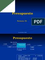 12._Presupuesto__42591__