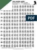 95115006-acordes-de-guitarra.pdf