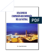 Manual-Estaciones de Compresion-Descompresion de GN.pdf
