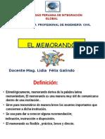 316200941-El-Memorando-e-Informe-Docente.ppt