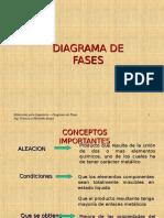 5_diagrama de Fases
