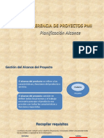 04-Planificar_Alcance.pdf