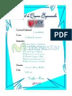 proyectoauditorafinanciera-partei-150526130828-lva1-app6891.pdf