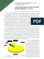 Fabrizio Nicoletti, Introduzione alle industrie litiche di Stretto