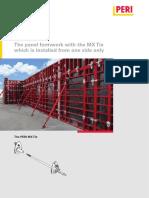 MAXIMO.pdf