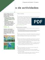 Articles-21717 Recurso PDF