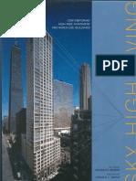 Images Publishing - Sky High Living.pdf