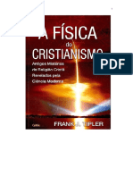 A Fisica Do Cristianismo3