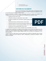 Dossier de Presse Fr