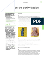 Articles-21728 Recurso Pdf6