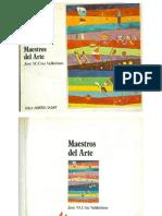 Temas Clave N° 5 Maestros del arte.pdf