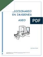 Diccionario en Imagenes Aseo (1)