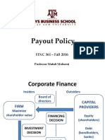 Finc361_Lecture_13_Payout Policy.pdf